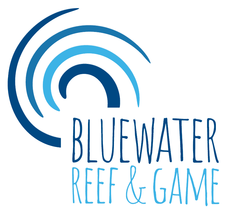 Bluewater Reef & Game