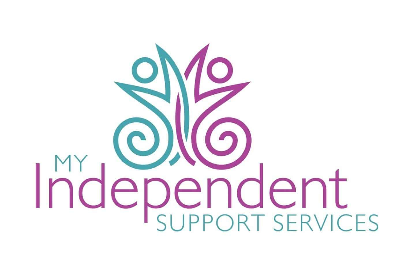 My Independent Support Services